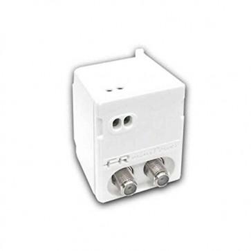 MINI POWER 12 PSU 12V 200MA MORSETTO ( cod. 270020 )