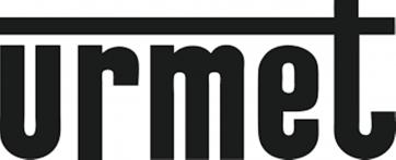 KIT CASA BASIC CON GSM URMET  1067/914