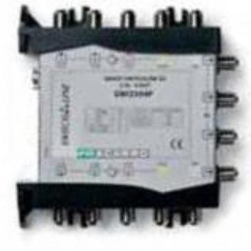 Fracarro 271011-C Swi3504a. Smart Swline Xs 5*4 A.S