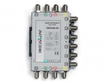 Fracarro 271089 Swi4408-17 Smart Swline Xs4*8 -17D