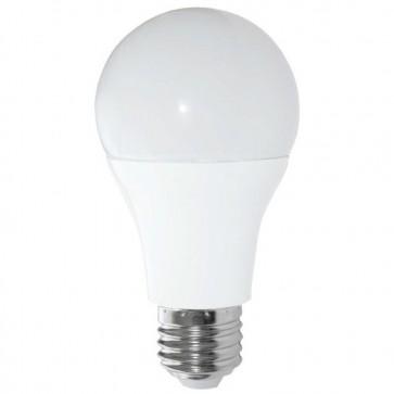 LAMPADINA LED 10W GOCCIA ATTACCO E27 LUCE NATURALE AMARCORDS COD. LB602