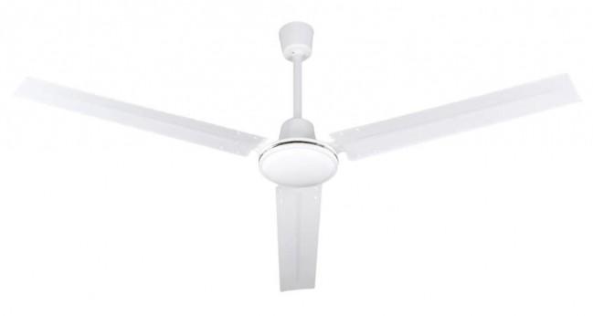 Zephir ventilatore soffitto zfs8120