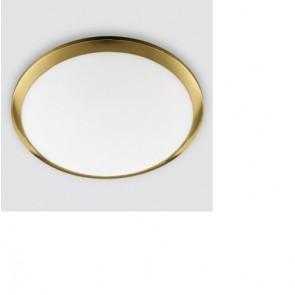 PLAFONIERA LUCENTE RING P102-22