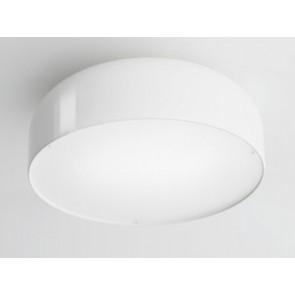 LAMPADA DA SOFFITTO MAI LUCENTE 012106