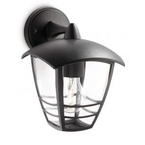 LAMPADA DA ESTERNO MY GARDEN PHILIPS 154605416