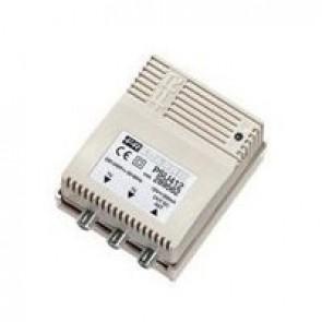 Fracarro Alimentatore stabilizzato 200ma 12v connettore f psu412 289562