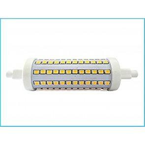 LAMPADINA LED R7S 10W LUCE BIANCA AMARCORDS COD. LB071
