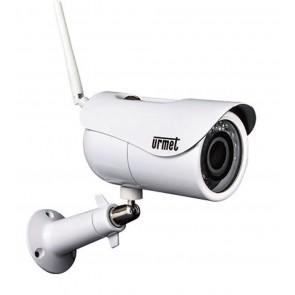 telecamera compatta urmet 1093/184M16