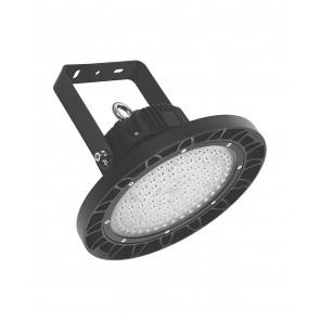LEDVANCE High Bay – LED sala lampada, 250 Watt, 70 ° angolo a fascio, luce diurna bianco – 6500 K, IP65