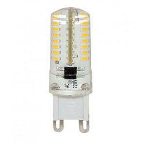 LAMPADINA LED 3W ATTACCO G9 LUCE BIANCA AMARCORDS COD. LB091