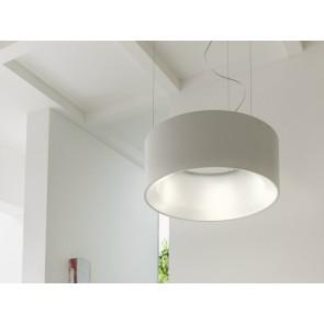 LAMPADA A SOSPENSIONE CYCLOS LUCENTE 012072