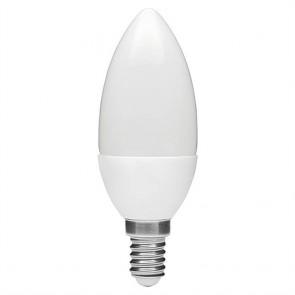 LAMPADINA LED 6W LUCE NATURALE ATTACCO E14 AMARCORDS COD. LB371