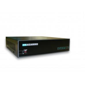 DVR SMART4 FRACARRO 918174
