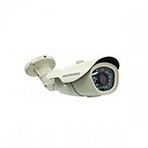 Fracarro telecamera di video sorveglianza colore 720P IP65 24 LED – cir-a 3.6 COD.918305