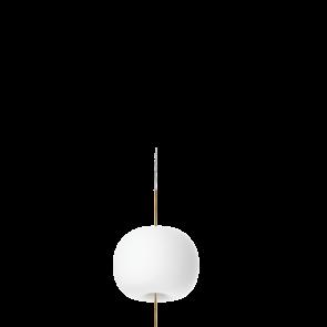 lampada-a-sospensione-kundalini-kushi-ottone