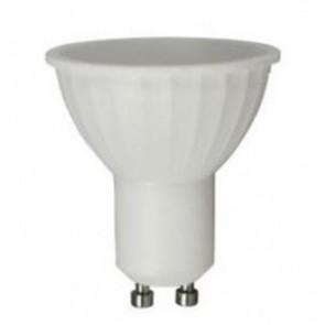 LAMPADINA LED 7W GU10 LUCE FREDDA AMARCORDS COD. LB102