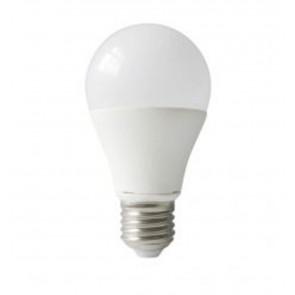 LAMPADINA LED 6W E27 LUCE NATURALE AMARCORDS COD. LB452