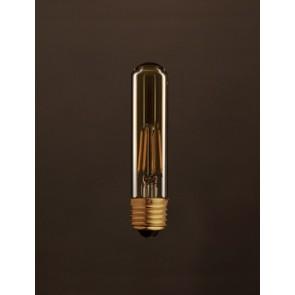 LAMPADINA VINTAGE LED A TUBO OLIVIA AL 285