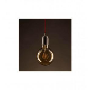 LAMPADINA VINTAGE LED G125 EGLOO AL125