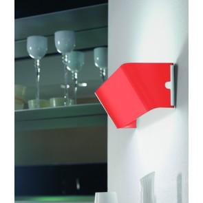Lampada a parete LUCENTE BRIGHT A2 290x85  G24q-3 T305-14 /15/16/01