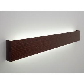lampada a parete river 660x15 007390