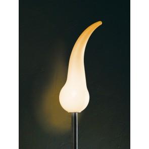 lampada-da-esterno-lucifero-eroth-9700