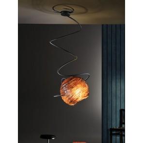 lucifero-illuminazione-lampada-soffitto-thay-bou-vnm-sbr