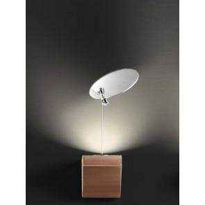 Lampada-a-parete-LUCIFERO-KUKO-MIRROR-6056RUG