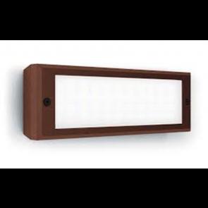 STEP LED KREA DESIGN 54597 LAMPADA DA PARETE