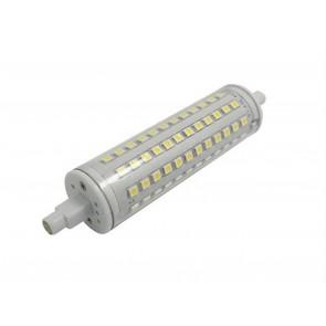 LAMPADINA LED 10W ATTACCO RX7S LUCE CALDA AMARCORDS COD. LB072